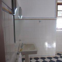 Отель Casa dos Araújos Стандартный номер с различными типами кроватей фото 4