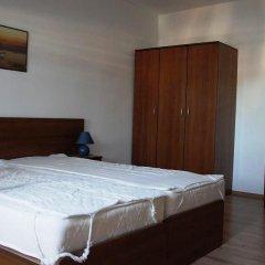 Отель Green Paradise Свети Влас ванная