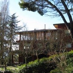 Отель Agriturismo Mezzaluna Италия, Сан-Мартино-Сиккомарио - отзывы, цены и фото номеров - забронировать отель Agriturismo Mezzaluna онлайн