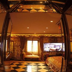 Отель Cattaro Royale Apartment Черногория, Котор - отзывы, цены и фото номеров - забронировать отель Cattaro Royale Apartment онлайн интерьер отеля фото 3