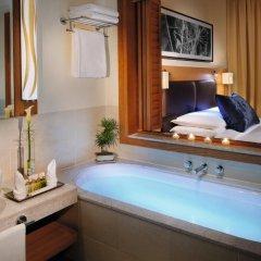 Movenpick Hotel Jumeirah Beach 5* Улучшенный номер с различными типами кроватей фото 2