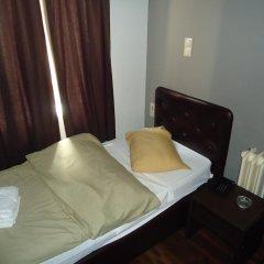 Отель Cosmopolit Стандартный номер с различными типами кроватей фото 4