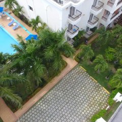 Primaveral Hotel фото 5