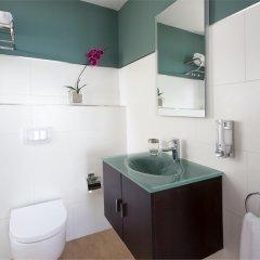 Hotel Sa Roqueta Can Picafort ванная