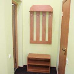 Отель Zion Guest House Стандартный номер фото 5