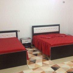 Отель Guesthouse Anila Номер категории Эконом с различными типами кроватей фото 10