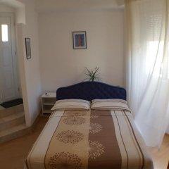 Апартаменты Stipan Apartment