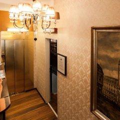 Отель Centro Hotel Hamburg Германия, Гамбург - отзывы, цены и фото номеров - забронировать отель Centro Hotel Hamburg онлайн интерьер отеля фото 3