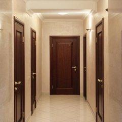 Гостиница Респект Холл интерьер отеля фото 3