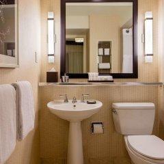 Отель Hyatt Regency Washington on Capitol Hill 4* Стандартный номер с 2 отдельными кроватями фото 5