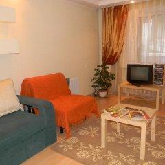 Гостиница Виктория в Кургане отзывы, цены и фото номеров - забронировать гостиницу Виктория онлайн Курган комната для гостей фото 2