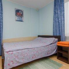 Отель Valge 12A Таллин комната для гостей фото 3