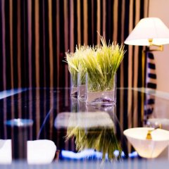 Отель Residence Lungomare Италия, Риччоне - отзывы, цены и фото номеров - забронировать отель Residence Lungomare онлайн гостиничный бар