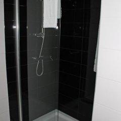 Отель VivaCity Porto Апартаменты разные типы кроватей фото 11