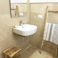 Отель Pietrastella Casa Пресичче ванная