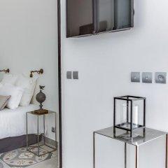 Апартаменты Sweet Inn Apartments - Rue De L'Echiquier удобства в номере фото 2