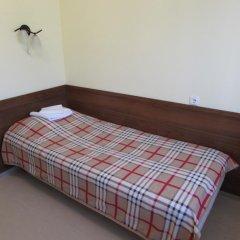 Pulkovo Hotel комната для гостей