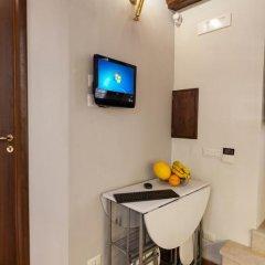 Отель Ortigia Deluxe S.A.L. Стандартный номер фото 31