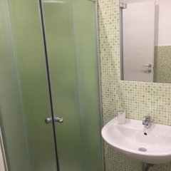 Отель Camere Cavour 3* Номер Делюкс фото 15