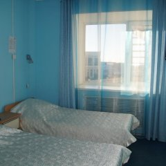 Гостиница Милена 3* Стандартный номер фото 19