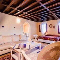 Avalon Boutique Suites Hotel 4* Полулюкс с различными типами кроватей фото 5