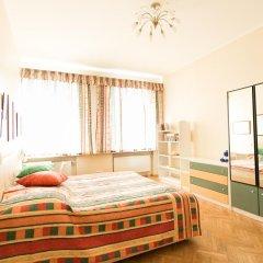 Апартаменты Apartments Belinskogo 3 Санкт-Петербург детские мероприятия фото 2