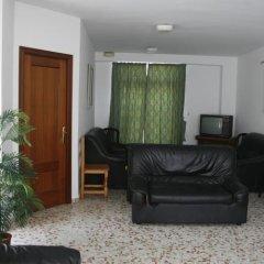 Hotel Estrella Del Mar комната для гостей фото 2