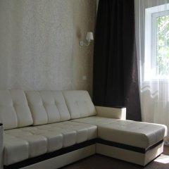Гостевой Дом Аква-Солярис Люкс с двуспальной кроватью фото 7