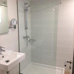 Отель Apartamentos Vista Club ванная