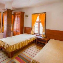 Отель Alexandrov's Houses Болгария, Ардино - отзывы, цены и фото номеров - забронировать отель Alexandrov's Houses онлайн комната для гостей