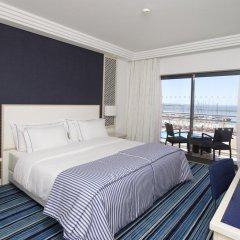 Real Marina Hotel & Spa 5* Стандартный номер фото 2