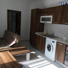 Апартаменты Paceville Montecarlo Apartments 2* Студия фото 11