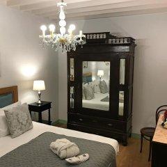 Отель Tradicampo Eco Country Houses комната для гостей фото 2