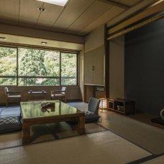 Отель Takamiya Bettei KUON 4* Стандартный номер фото 4