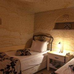 4ODA Cave House Boutique Hotel 3* Стандартный номер с различными типами кроватей фото 3