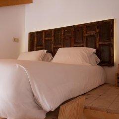 Отель Casa de la Catedral комната для гостей фото 3
