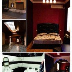 Мини-Отель Afina Ереван удобства в номере