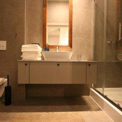 Отель Millton Villa Platinum Сопот ванная