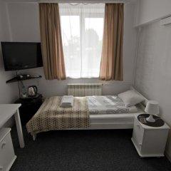 RJ Hotel удобства в номере фото 2