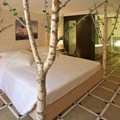 Summerset Continental Hotel Asokoro комната для гостей фото 4