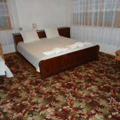 Отель Guest House AHP Боровец спа