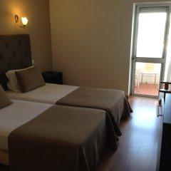 Hotel Paiva комната для гостей фото 2