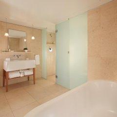 Отель St Martins Lane, A Morgans Original 5* Апартаменты с различными типами кроватей фото 4