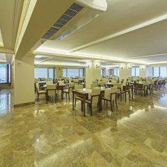 Отель Lausos Palace фото 2