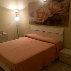 Отель Corso Italia 314 удобства в номере