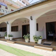 Отель Ocean View Tourist Guest House Номер категории Эконом с различными типами кроватей фото 3