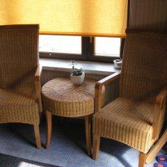 Отель Guest House Sampetera maja Стандартный номер с различными типами кроватей