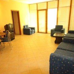 Апартаменты Menada Midia Apartments