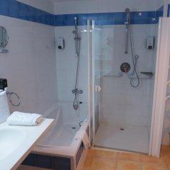 Отель Portals Palace 4* Стандартный номер с различными типами кроватей фото 6