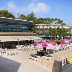 Отель Aparthotel Comtat Sant Jordi фото 4